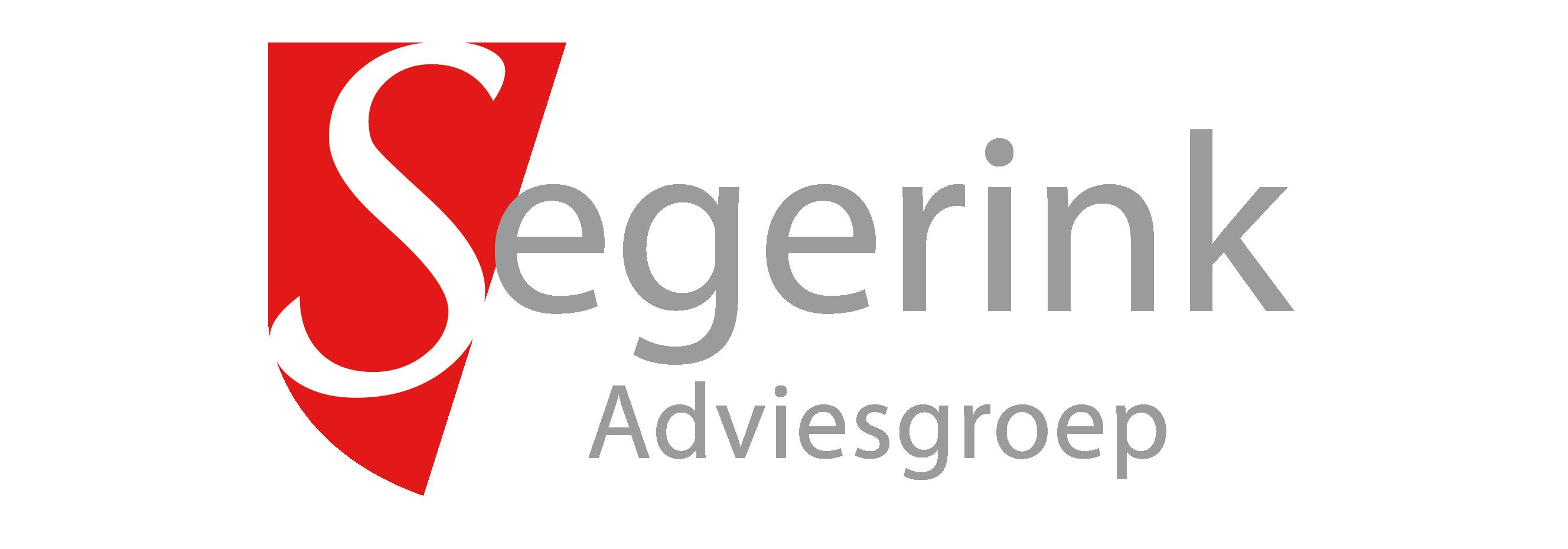 logo Segerink Adviesgroep