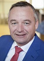 Rolf Segerink